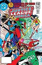 Best justice league comics 1960 Reviews