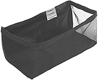 Oregon 86-008 Grass Bag Replaces Snapper 1-8177 & 1-9251