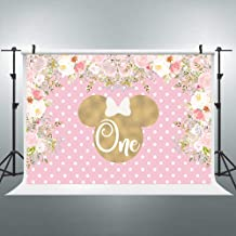 Best paper floral backdrop Reviews
