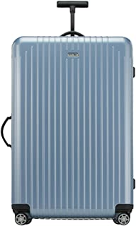 rimowa ultralight cabin multiwheel