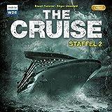 The Cruise: Staffel 2