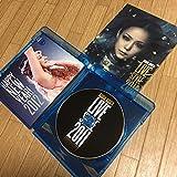 namie amuro LIVE STYLE 2011 [Blu-ray]