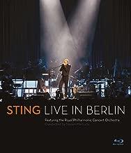Best sting in berlin Reviews
