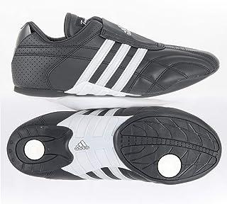 Adidas Taekwondo Adilux靴