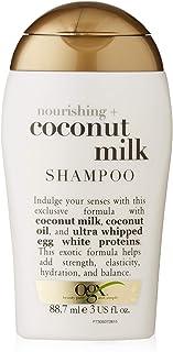 OGX Nutriente + Latte di Cocco Shampoo 88,7 ml