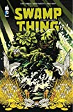 Swamp Thing, Tome 1