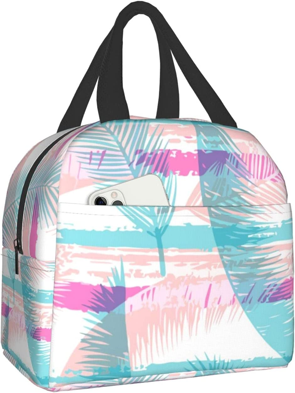 Warm Lunch Box Reusable Sales results No. 1 Tote Bag Insulated Coconut 25% OFF Pal