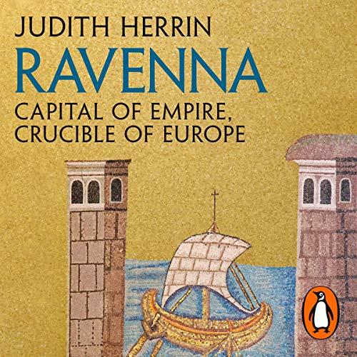 Ravenna cover art