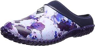 comprar comparacion Muck Boots - Zapatos Anfibios RHS Muckster II