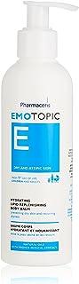 Pharmaceris Ph Emotopic Hydrating Lipid Replenishing Body Balm, 190 ml