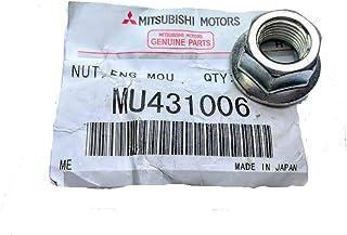 Suchergebnis Auf Für Mitsubishi Auto Motorrad