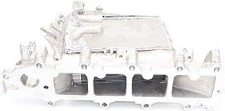Transit Parts Leon Sc - Colector de admisión y enfriador 1.6 2.0 Tdi Diesel 04L129766Aj