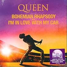Queen: Bohemian Rhapsody RSD 2019 Winyl