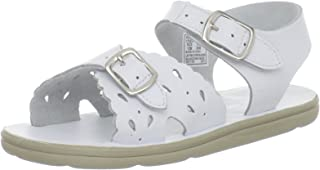 Jumping Jacks Sunrise Sandal (Toddler/Little Kid)
