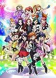 プリティーリズム・ディアマイフューチャー Blu-ray BOX-2[Blu-ray/ブルーレイ]