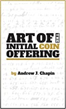 art of the initial coin offering