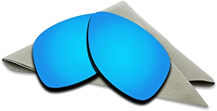 Polarized Lenses Replacement for Oakley Dispatch 2 Multiple Options