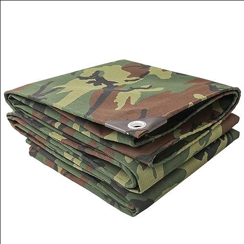 BJL Baches Bache De Camouflage, Tente De Toile De Canopy De Soleil De Prougeection Solaire D'épaississement De Camouflage Extérieur ++ (Taille   2x3m)