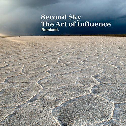 Second Sky
