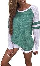 long sweaters for teenage girl