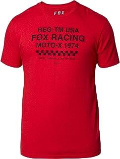 Fox Racing Men's Surplus Premium Shirts