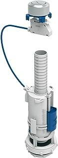 comprar comparacion Idrospania 53012 Descargador de Cisterna Denia