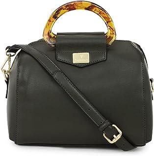 Van Heusen Women's Sling Bag (Olive)