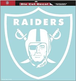 WinCraft NFL Standard