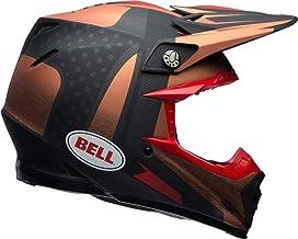 Suchergebnis Auf Für Bell Moto 9