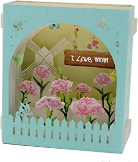 Best valentie's day card Reviews