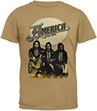 Old Glory America - Logo T-Shirt