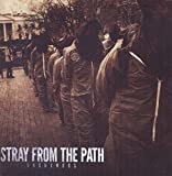 Songtexte von Stray From the Path - Anonymous
