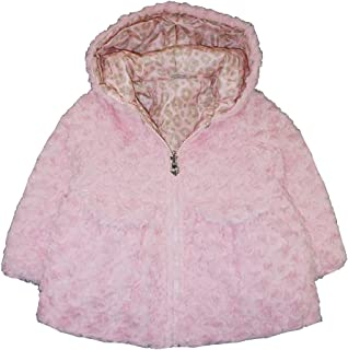 ca951bad1 Amazon.com  London Fog - Jackets   Coats   Clothing  Clothing
