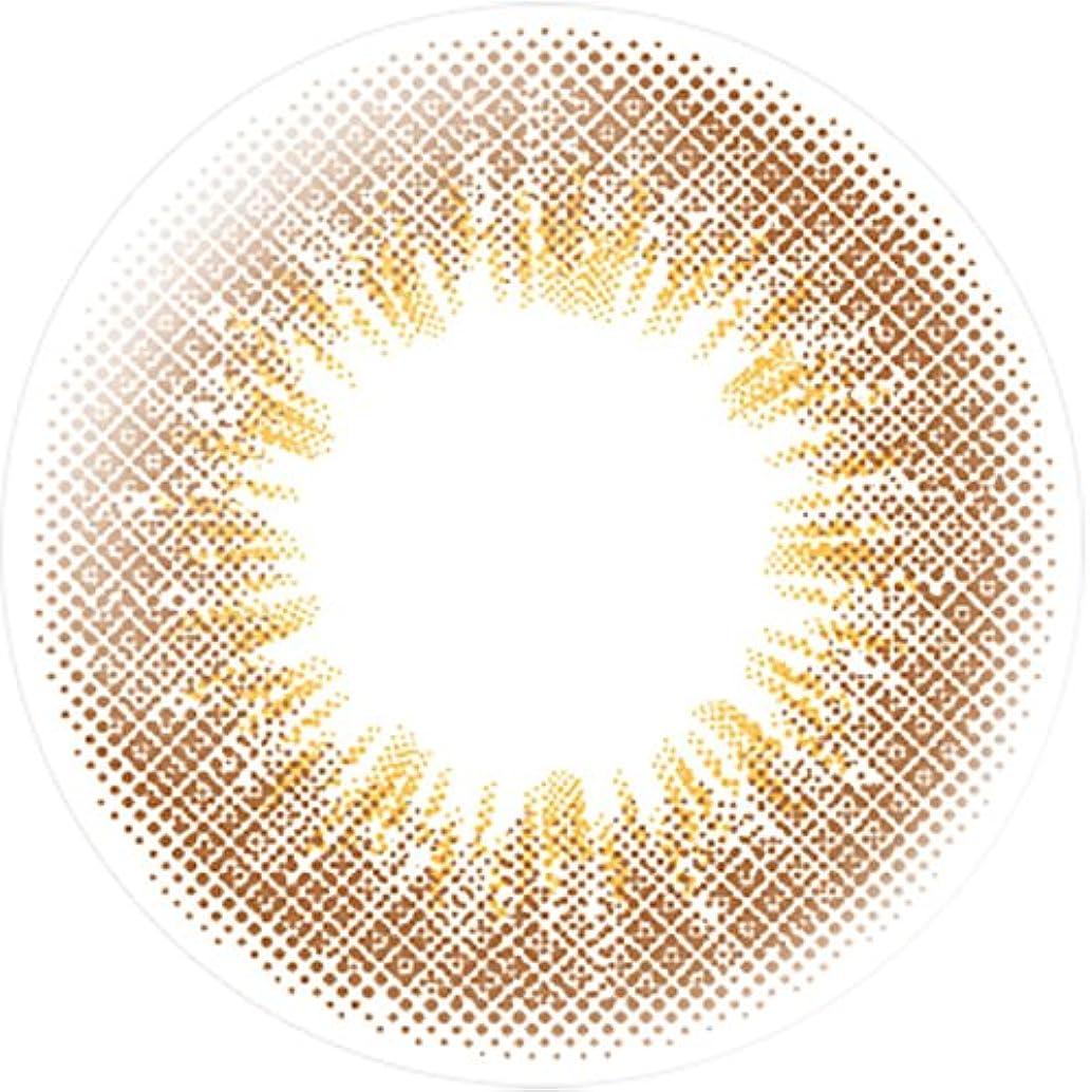 割り込み贈り物いたずらなエバーカラーワンデーナチュラル モイストレーベルUV 20枚×2箱【シアーリュール PWR-3.75】沢尻エリカ 度あり カラコン EverColor 1day Natural MoistLabel UV