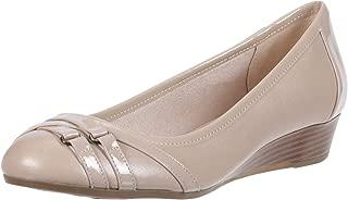 Women's Flair Ballet Flat