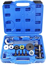 DPTOOL Engine Timing Tool Kit for VAG 1.8 2.0 TSI/TFSI EA888 T10352 T40196 T40271 T10368 T10354 with T10355