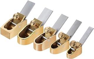 Amazon.es: herramientas de luthier
