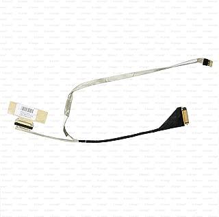 Casa Pared AC Cargador De Batería Para Samsung PL150 ST45 ST50 ST500 ST550 ST600 TL90