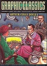 second edition conan doyle