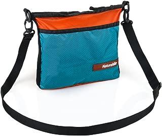 Bleu marin Naturehike Sac /à dos pour ordinateur portable avec port de charge USB,sac pour ordinateur portable l/éger sac /à dos de loisirs r/ésistant /à leau,convient /à un sac pour ordinateur portable