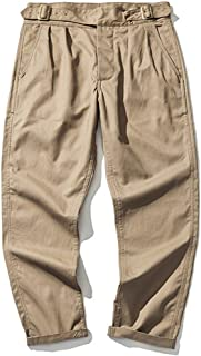 british gurkha pants