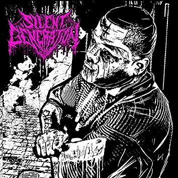 Don't Bully The Butcher (feat Duncan Bentley of Vulvodynia/Xavleg)