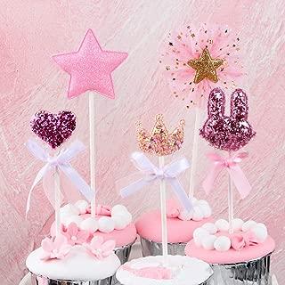 Best ariana grande birthday party supplies Reviews