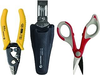 svc tool
