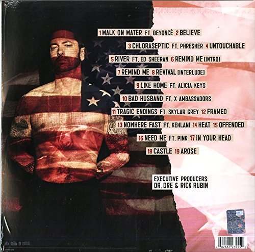 Revival [2 LP]