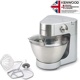 Kenwood 凯伍德KM240 立式搅拌机 900 W