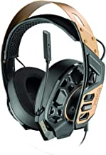 RIG 500 PRO 3D Audio Gaming Headset for PC Gaming
