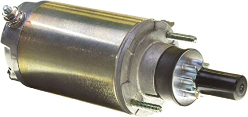 lowest KOHLER 52 098 12-S Engine Starter For KT outlet sale Series, Magnum Twin online Cylinder online sale