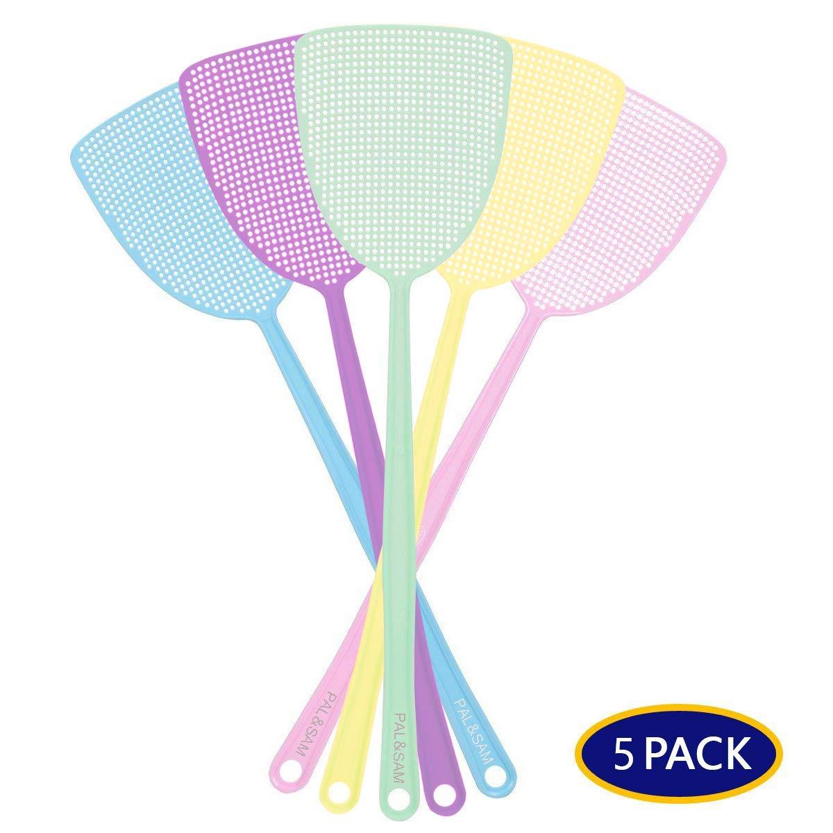 PAL SAM Swatter Flexible Assorted