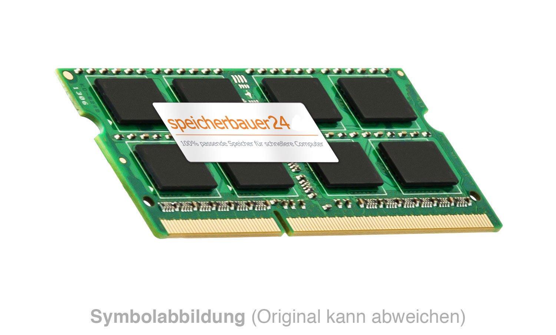 8 GB RAM & memoria actualización